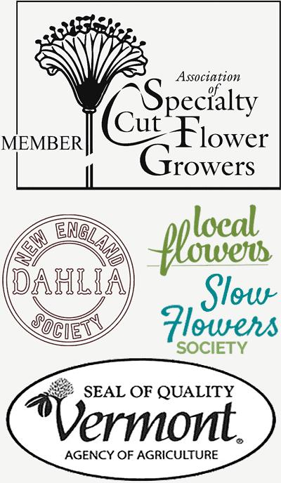 Fleur Farm Memberships