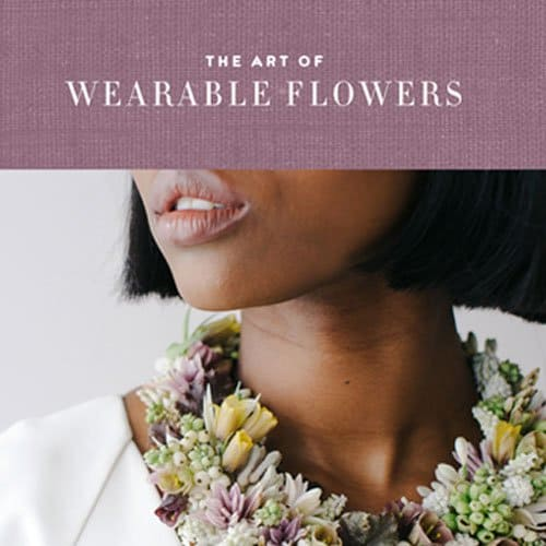 The Art of Wearables by Susan McLeary